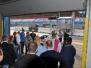 TT circuit Assen (9 juni 2011)