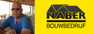 Bouwbedrijf-Naber